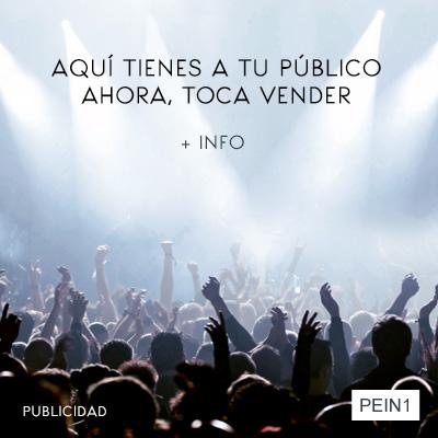 pein1