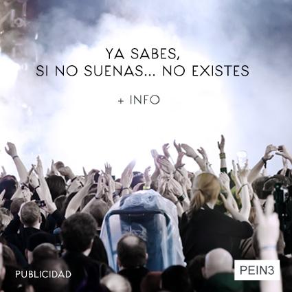 pein3