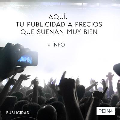 pein4